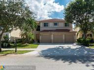 4134 Staghorn Ln Weston FL, 33331