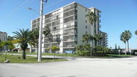500 Palm Springs Boulevard 506 Indian Harbour Beach FL, 32937