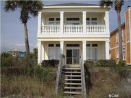 20509 Front Beach Road Panama City Beach FL, 32413