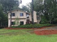 1960 Oakleaf Lane Lithia Springs GA, 30122