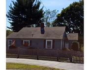 3 Access Road Beverly MA, 01915