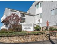 140 Quincy Ave 10 Quincy MA, 02169