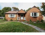 16 Bass River Road Beverly MA, 01915