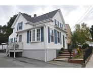 223 Centre St Quincy MA, 02169