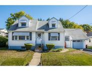 137 Myrtle St Lowell MA, 01850