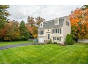 11 Somerville Ave Wilmington MA, 01887
