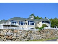 14 South Watch Road Meredith NH, 03253
