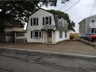 499 Winnacunnet Hampton NH, 03842
