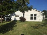 8224 State Route 30 Dittmer MO, 63023