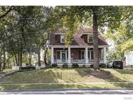 214 Simmons Avenue Webster Groves MO, 63119
