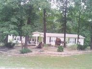119 Enchanted Oak Court Robertsville MO, 63072