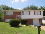1965 Key West Drive Arnold MO, 63010
