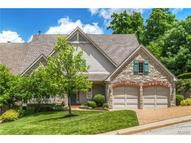 744 Bordeaux Circle Saint Albans MO, 63073
