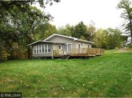 5110 County Road 56 Pine River MN, 56474