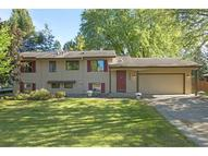 1090 Lowell Drive Apple Valley MN, 55124
