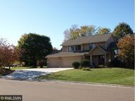 1915 Crown Point Drive Mendota Heights MN, 55118