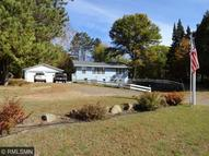 20531 State Hwy 18 Finlayson MN, 55735
