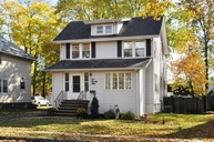 424 Brookside Pl Cranford NJ, 07016