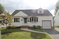 208 Sailer St Cranford NJ, 07016
