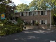 25 Mayflower Ln East Setauket NY, 11733