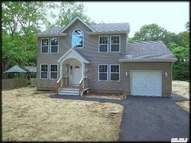 30 Lot 2 Middle Island Blvd Middle Island NY, 11953