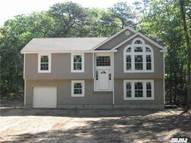 30 Lot B Middle Isl Blvd Middle Island NY, 11953