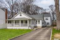26 Grant St East Northport NY, 11731