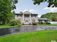 3 Maywood Ct Saint James NY, 11780