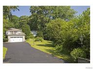 48 Country Road Mamaroneck NY, 10543
