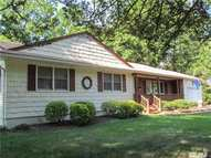 43 Bellerose Ave East Northport NY, 11731