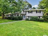 8 Copperdale Ln Huntington NY, 11743