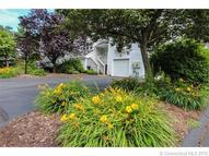 7 Camille Ln #7 7 Canton CT, 06019
