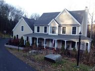 53 Colonial Ridge Drive Gaylordsville CT, 06755