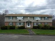 1789 Foxon Rd #3b 3b North Branford CT, 06471
