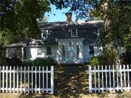 28 Old Shore Road Old Lyme CT, 06371