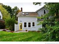 24 Old Hartford Ave #24 24 East Granby CT, 06026