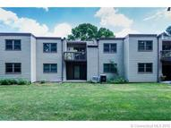 610 Twin Circle Dr #610 610 South Windsor CT, 06074