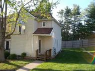 2-5 West Meadow Lane #5 5 Middletown CT, 06457