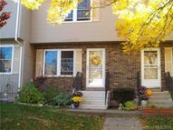 7 Countryside Ln #2 2 Middletown CT, 06457