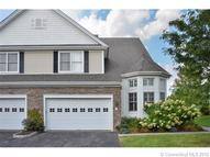 29 Bay Hill Dr #29 29 Bloomfield CT, 06002