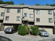 196 New Haven Avenue #323 323 Derby CT, 06418