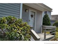 675 Townsend Ave #171 171 New Haven CT, 06512