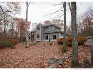 25 Silver Brook Ln North Granby CT, 06060