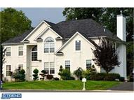 507 Daltry Ct Chalfont PA, 18914