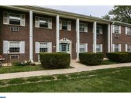 4701 Pennell Rd H6 Aston PA, 19014