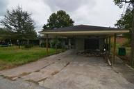 243 Betral St Houston TX, 77022