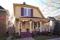 11 Martin Place Franklin IN, 46131
