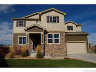 15170 West 62nd Way Arvada CO, 80403