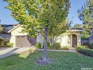 1209 Meredith Way Folsom CA, 95630