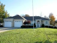 149 Bluffview Drive Troy MO, 63379